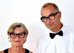 Contactez Michèle & Michel (M2Y)
