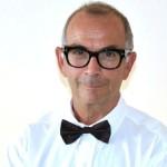 Michel Yanni: Conseil Formateur & Associé M2Y