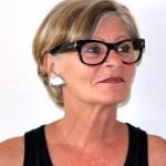 Michèle Yanni: Conseil Formateur & Associée M2Y